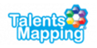 talentmaping.id